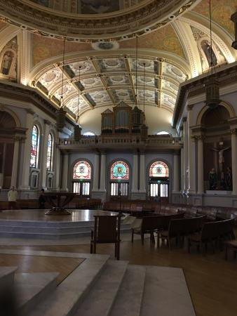 Cathedral Basilica of St. Joseph: photo1.jpg