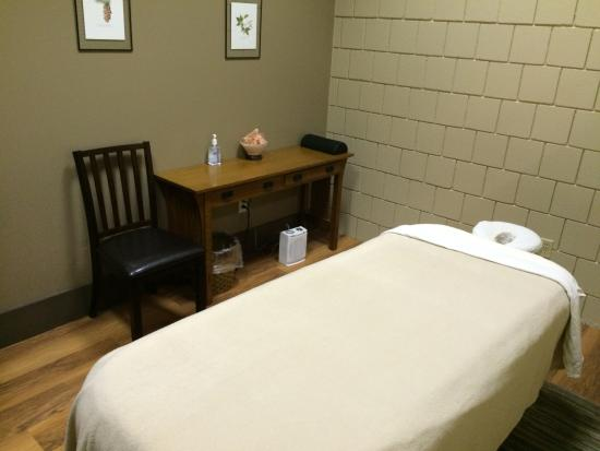 Nebraska City, NE: Massages and Body Treatments