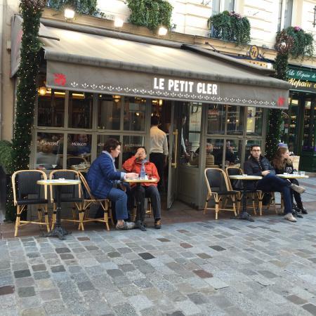 photo0 jpg picture of le petit cler paris tripadvisor rh tripadvisor com sg