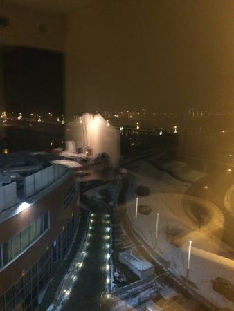 Qubus Hotel Krakow: photo1.jpg