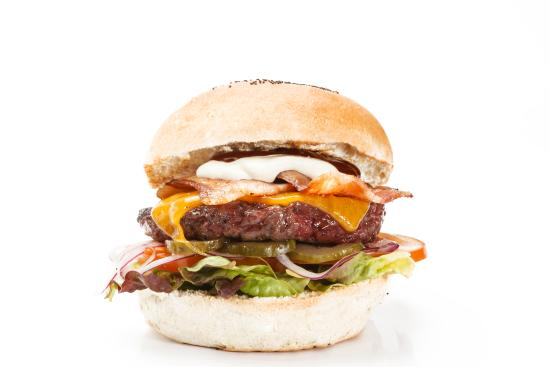 Burgerheim