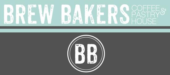 Grass Valley, CA: Brew Bakers Coffee and Pastry House