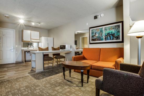 express studios 66 8 9 prices hotel reviews dallas tx rh tripadvisor com