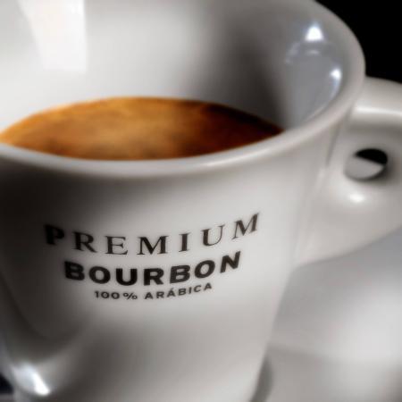 Palleja, Espanha: De principio a fin, una buena comida no puede terminar sin un buen café