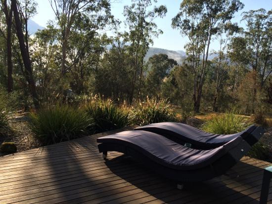 Wollombi, أستراليا: photo7.jpg