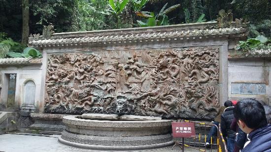 Shaoguan, China: 20160124_120302_large.jpg