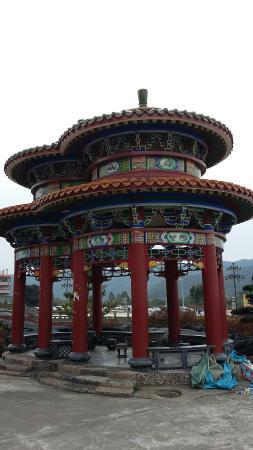 Shaoguan, Çin: 20160124_110620_large.jpg