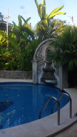 Hotel Costa Coral Photo