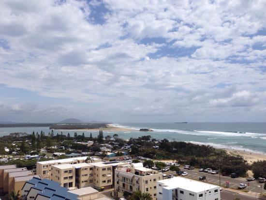Chateau Royale Beach Resort: photo0.jpg