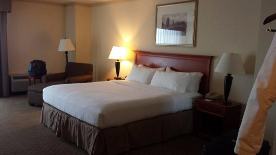 Holiday Inn Reno-Sparks-bild