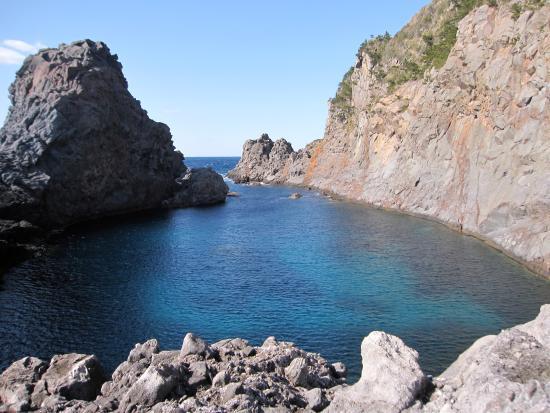 Lake Senryo