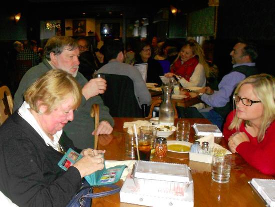 Cortese Restaurant INC Photo
