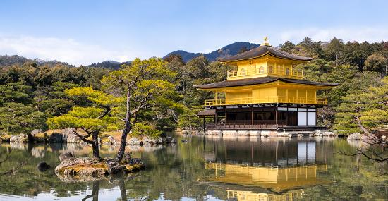 Kyoto Daily Tours
