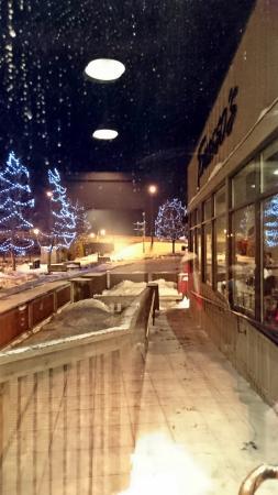 Trenton Foto