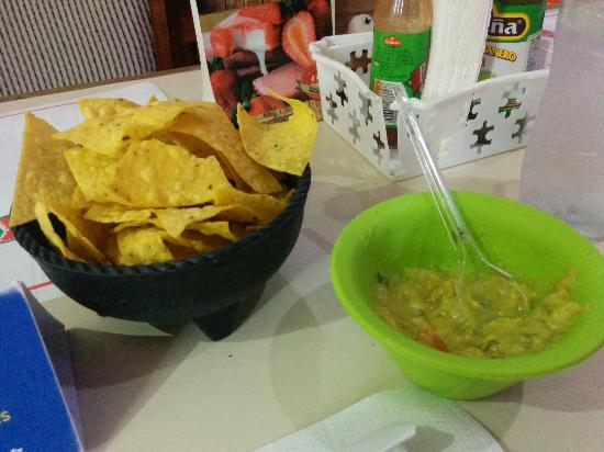 Mexicanissimo Photo