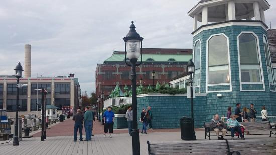 Alexandria, Wirginia: DSC_3284_large.jpg