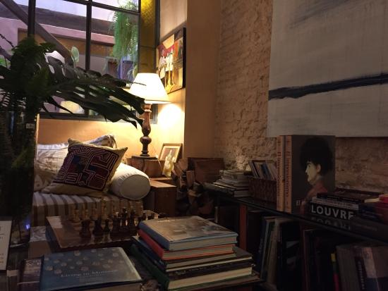 Colonia Suite: photo4.jpg