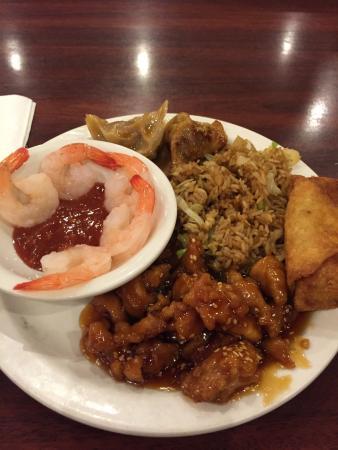 Chinese Food Ahwatukee Az