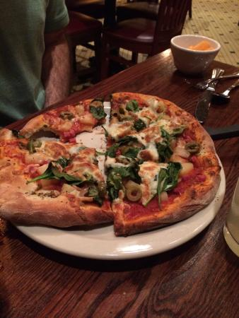 buster s bar and grill la crosse restaurant reviews photos rh tripadvisor com