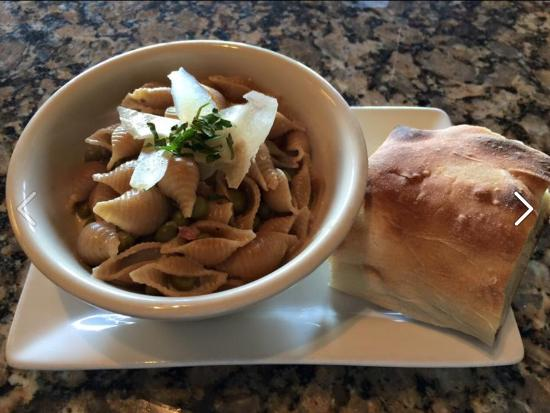 Middletown, CT: Amazing food and truly Rustic!  Visit us online for full menu and specialS.  VeroCucino.com