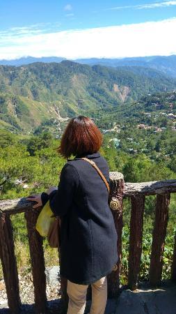 Baguio deals 2018