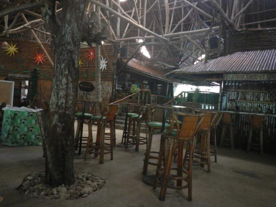 Costa Aguada Island Resort Photo