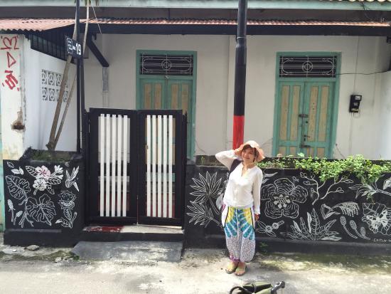 yogyakarta bnb prices b b reviews yogyakarta region indonesia rh tripadvisor com