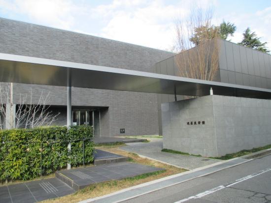Itsuo Art Museum