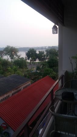 Veeranya Vill Hotel Foto