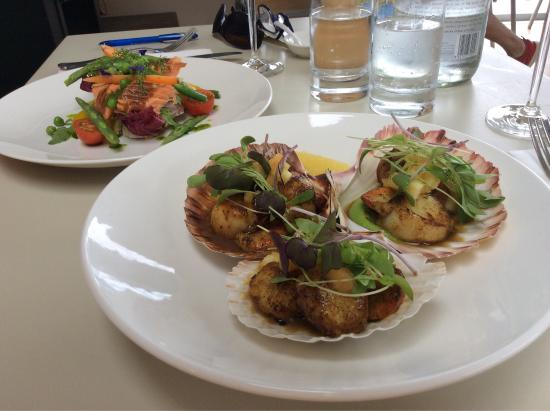 Te Whau Vineyard Restaurant: photo3.jpg