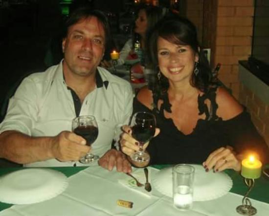 Cruzeiro 사진