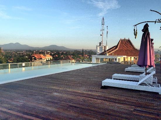 photo2 jpg picture of the evitel resort ubud ubud tripadvisor rh tripadvisor com