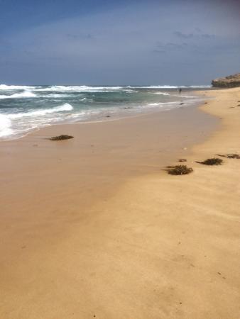 Portsea, Australia: photo4.jpg