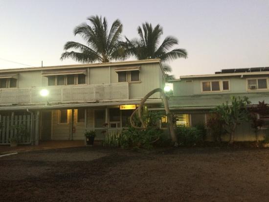 Kauai Palms Hotel: photo0.jpg