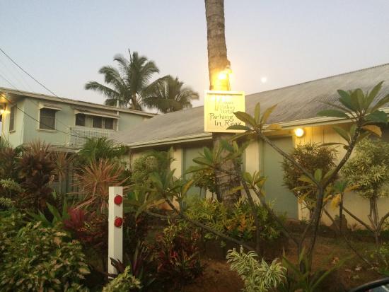 Kauai Palms Hotel: photo1.jpg
