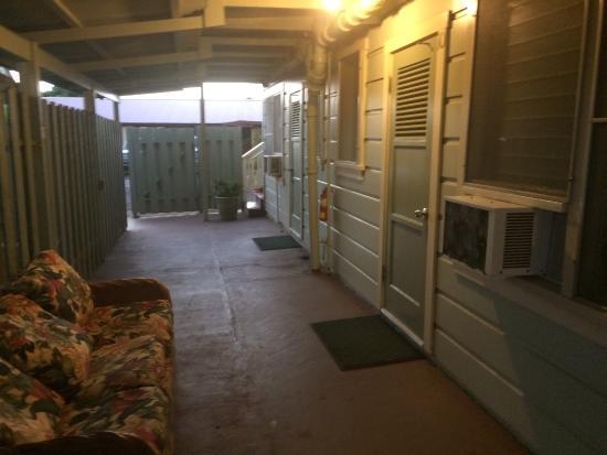 Kauai Palms Hotel: photo3.jpg