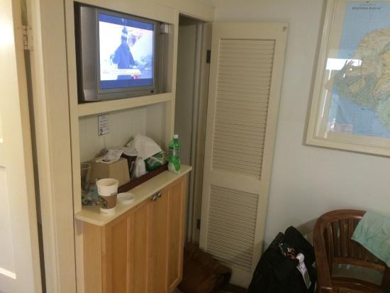 Kauai Palms Hotel: photo6.jpg