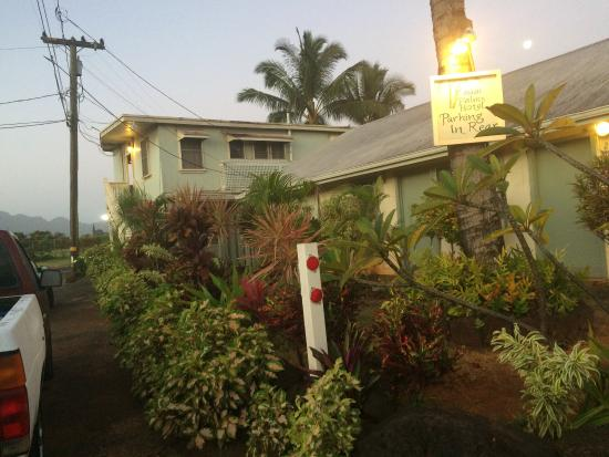 Kauai Palms Hotel: photo9.jpg