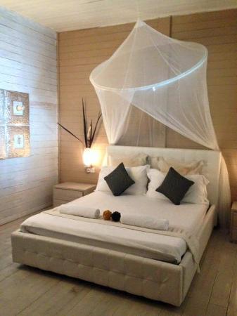 Samura Maldives Guest House