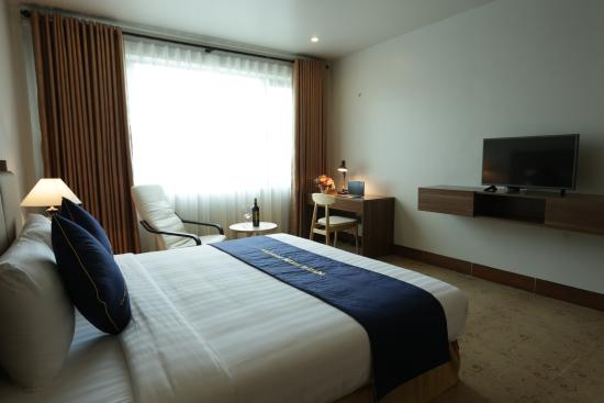 Nghi Son Hotel