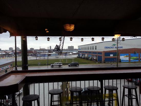 Port Huron Photo