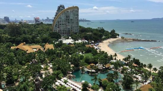 photo0 jpg picture of centara grand mirage beach resort pattaya rh tripadvisor com