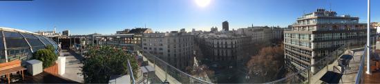 Silken Gran Hotel Havana: photo3.jpg