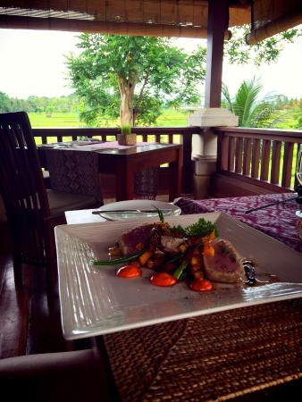 The Ubud Village Resort & Spa: photo0.jpg