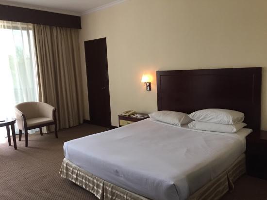 Klana Resort Seremban: photo0.jpg