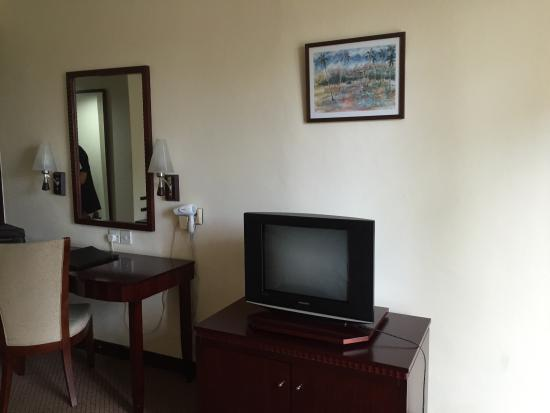 Klana Resort Seremban: photo2.jpg