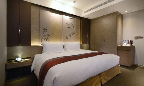 green world hotel grand nanjing s 1 4 0 s 98 updated 2019 rh tripadvisor com sg