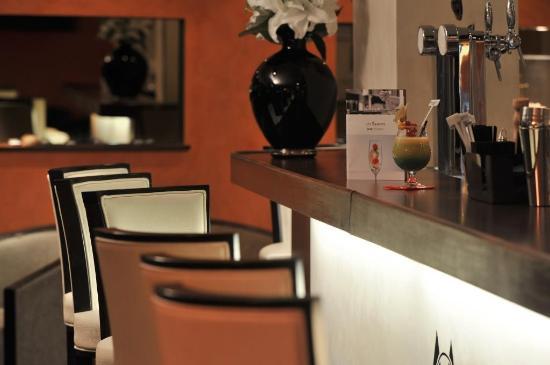 Maurepas, Γαλλία: Bar