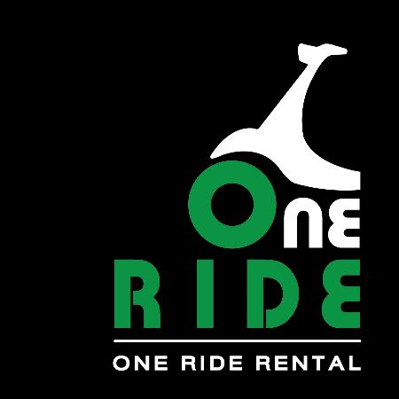 ‪One Ride Rental‬
