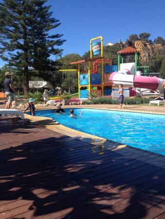 Tathra, Australia: photo7.jpg